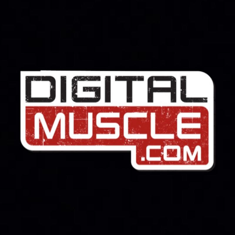DigitalMuscleTV