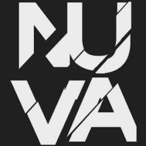 nuvaproductions