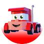 Action Mini Trucks ! - Polski