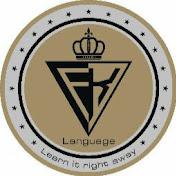 FK LANGUAGE net worth