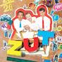 ZUT/ 20 ans et un nouvel album