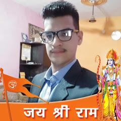 Bharat Papnai