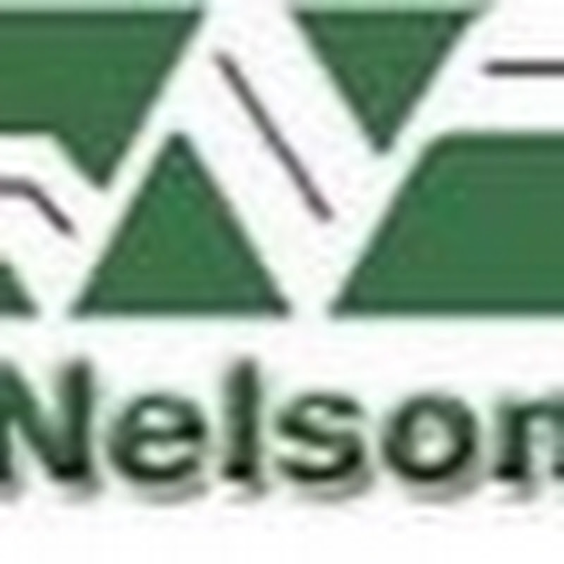 Nelson Metal Technology Inc