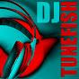 DJTunefish2