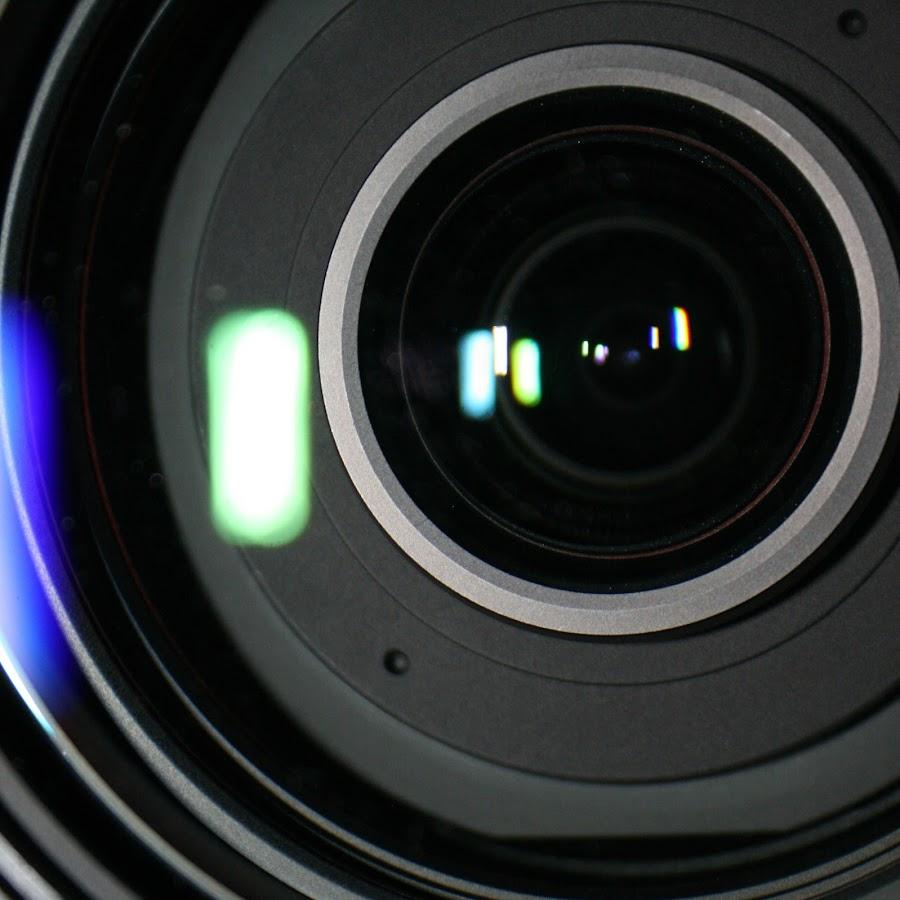 Cinesim Media