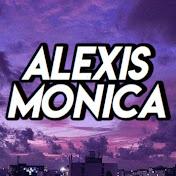 Alexis Monica