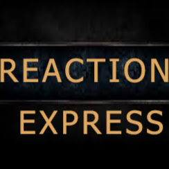 Reaction Express