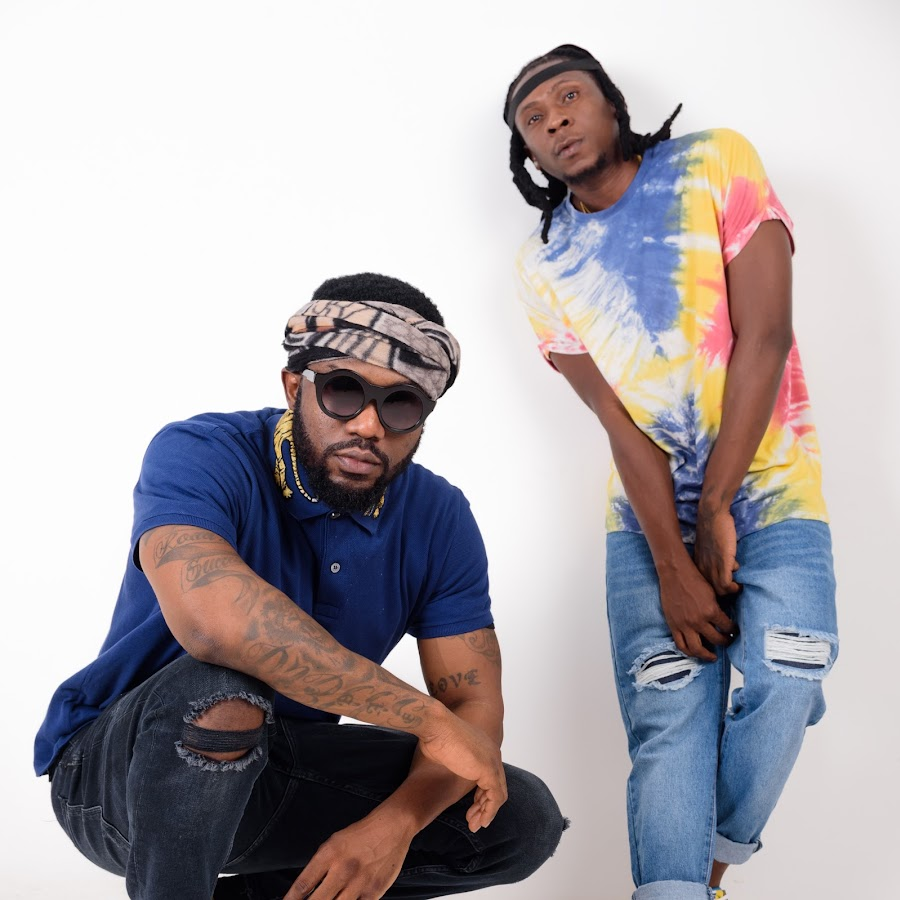 R2Bees Music - YouTube