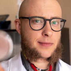 Mikołaj Choroszyński