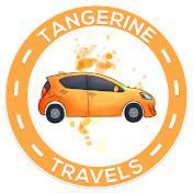 Tangerine Travels net worth