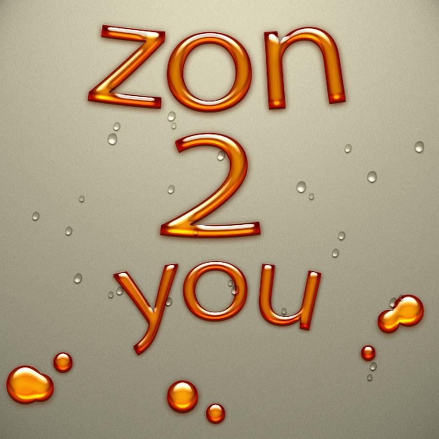 zon2you