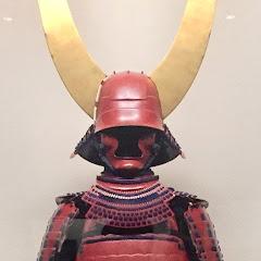 Nobuyuki Jonson