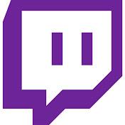 Twitch Casino 2.0 net worth