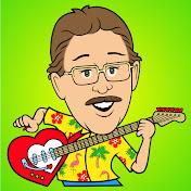 Jack Hartmann Kids Music Channel net worth