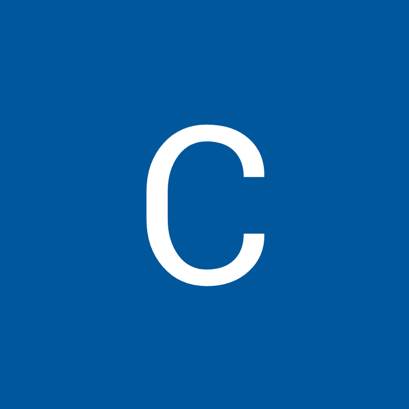 Thriller Crypto