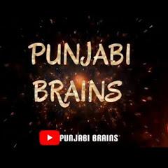 Punjabi Brains
