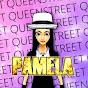 Pamela Queenstreet