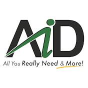AID BAHAMAS net worth
