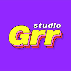 studio Grr 스튜디오 까르르
