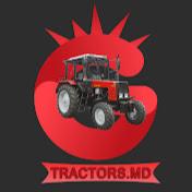 Tractors MD net worth