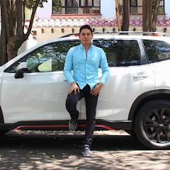 Rodrigo de Motoren