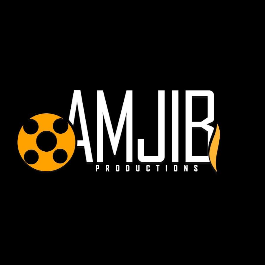 AMJIB PRODUCTIONS