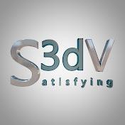 S3dV net worth