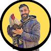 Ahmetin Tavukları