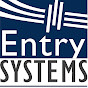 Entry Systems Garage Doors - @EntrySystemsCA - Youtube