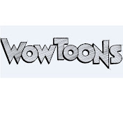 Wow Toons