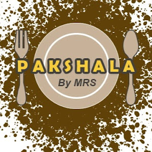 MRS PAKSHALA