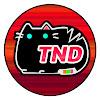 TND Channel