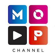 MOP Channel Income