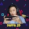 Daffa 25