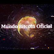Mundo Bitcoin Oficial net worth