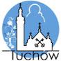 Sanktuarium Tuchów