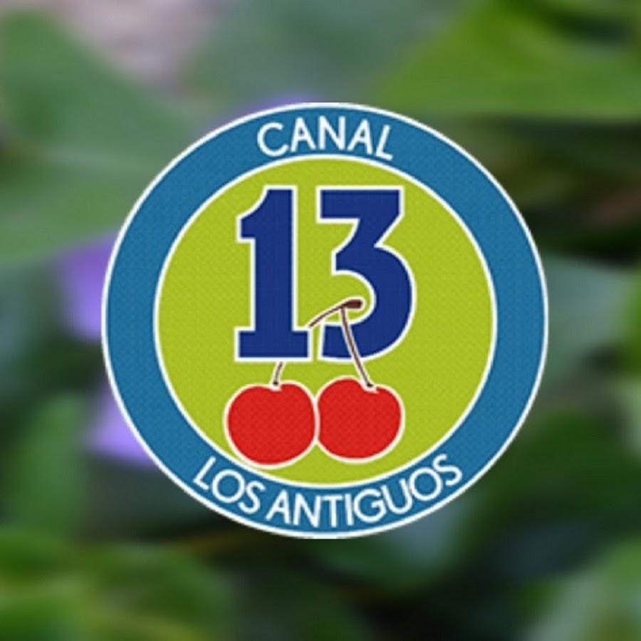 TV Canal 13 - Los