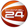 Channel 24 Youtube