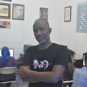 Techshiil New App net worth