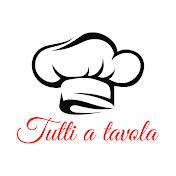 Tutti a Tavola net worth