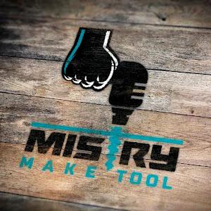Mistry MakeTool
