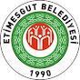 Etimesgut Belediyesi  Youtube video kanalı Profil Fotoğrafı