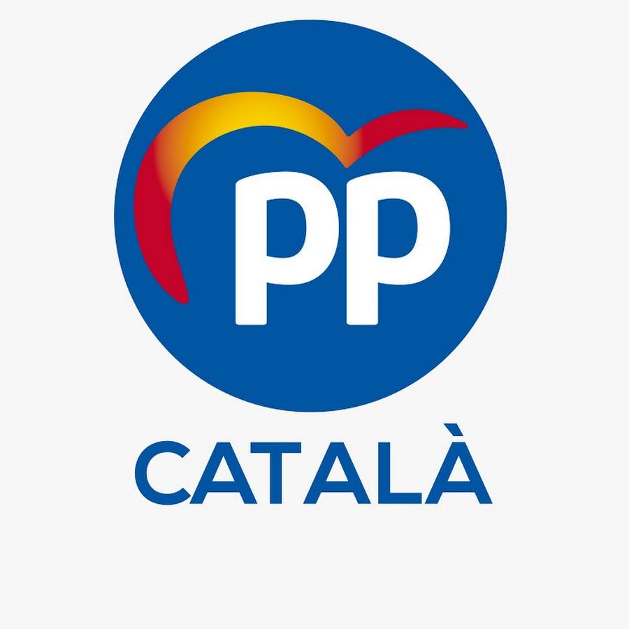Risultato immagini per Partit Popular Català ELECCIONS 2021