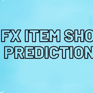 Fx Predictions