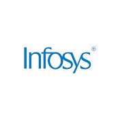 Infosys net worth