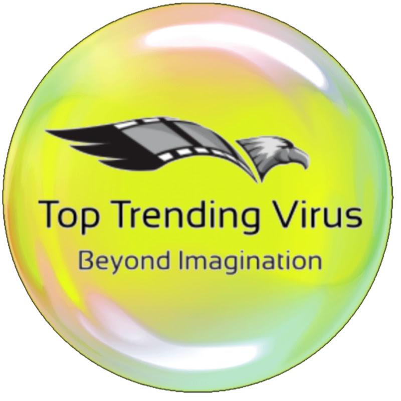 Top Trending VIRUS (top-trending-virus)