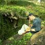 Natureguy011 - @reptileguy25 - Youtube