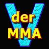 der MMA