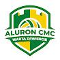 Aluron CMC Warta Zawiercie