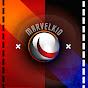 Marvelous ojo (marvelous-ojo)
